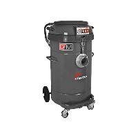 Delfin vacuum cleaners DM40 WD