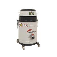 Delfin vacuum cleaners MTL 402 DRY