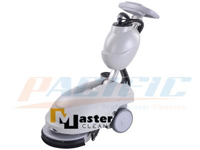 Máy lau sàn liên hợp Masterclean Mast350