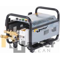 Máy phun rửa nước áp lực cao Masterclean MD150Y