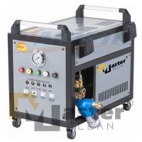 Máy phun rửa nước cao áp Masterclean MTD200