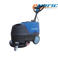 PMA430C Auto scrubber